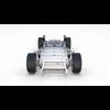 18 37 11 677 tesla chassis 0037 4