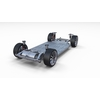 18 37 12 541 tesla chassis 0058 4