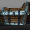 22 14 20 147 one main unreal unity 3d treasure chest game art 4