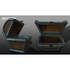 22 14 29 343 one unreal unity 3d treasure chest game art open 2 4