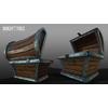 22 14 35 528 one unreal unity 3d treasure chest game art open 3 4