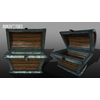 22 14 39 65 one unreal unity 3d treasure chest game art open 1 4
