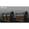 22 14 46 485 one unreal unity 3d treasure chest game art back 4