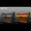 22 53 38 115 unreal unity 3d treasure chest game art closed 2 4