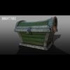 22 53 43 803 unreal unity 3d treasure chest game art closed 3 4
