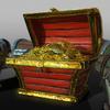 22 53 46 602 main unreal unity 3d treasure chest game art 4