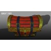 22 54 14 251 unreal unity 3d treasure chest game art top 4