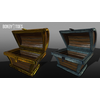 22 54 26 605 unreal unity 3d treasure chest game art opened 2 4