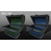 22 54 42 176 unreal unity 3d treasure chest game art opened 1 4