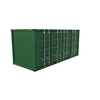 18 10 33 898 container closed 0023 4