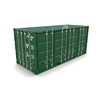 18 10 34 428 container closed 0040 4