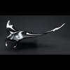 05 58 08 308 car studio manta ray v5 swim0000 4
