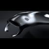 05 58 19 310 car studio manta ray v5 static0003 4