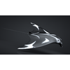 05 58 22 12 car studio manta ray v5 static0007 4