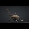 06 08 44 720 car studio lemon shark v10 1 0009 4