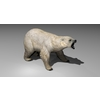19 23 18 857 polarbear4k2k1 4