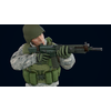20 06 47 403 rifle view 4