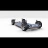 12 49 52 368 tesla chassis 0016 4