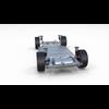 12 49 54 37 tesla chassis 0054 4