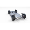 12 49 55 274 tesla chassis 0071 4