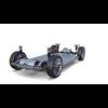 13 12 09 784 tesla chassis 0022 4