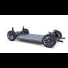 13 12 09 961 tesla chassis 0031 4