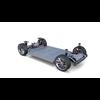 13 12 10 632 tesla chassis 0050 4