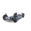 13 42 45 870 tesla chassis 0022 4