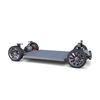 13 42 45 929 tesla chassis 0012 4