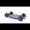 13 42 46 239 tesla chassis 0067 4