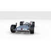 13 55 41 914 tesla chassis 0020 4