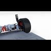 13 55 46 14 tesla chassis 0084 4