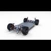 13 55 46 484 tesla chassis 0040 4