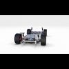 13 55 59 845 tesla chassis 0002 4