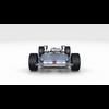 14 30 18 606 tesla chassis 0019 4