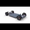 14 30 23 488 tesla chassis 0050 4