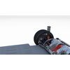 14 30 34 624 tesla chassis 0083 4