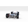 15 08 08 990 tesla chassis 0002 4