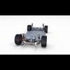 15 08 15 123 tesla chassis 0038 4
