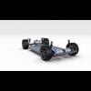 15 08 15 516 tesla chassis 0016 4