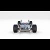 15 41 44 692 tesla chassis 0001 4