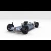 15 41 53 760 tesla chassis 0022 4