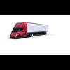 16 04 49 841 tesla truck 0004 4