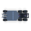 16 05 00 479 tesla truck chassis 0074 4