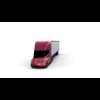 16 05 08 56 tesla truck w trailer seethrough 0002 4