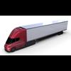 16 05 10 872 tesla truck w trailer seethrough 0074 4