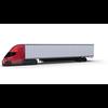 16 05 11 29 tesla truck w trailer seethrough 0008 4