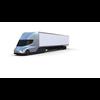 06 53 58 481 tesla truck 0004 4