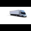 06 53 58 796 tesla truck 0034 4