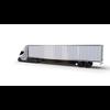 06 54 08 152 tesla truck w trailer seethrough 0013 4